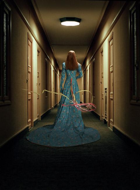 corridor_1