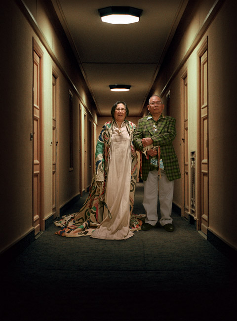 corridor_5