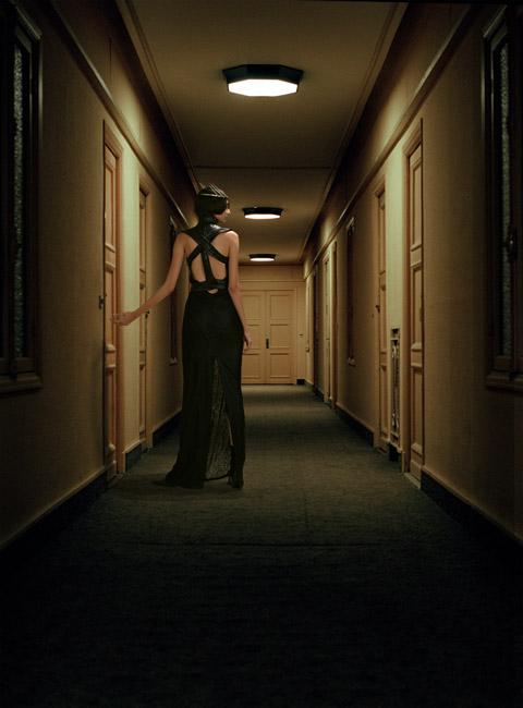 corridor_6