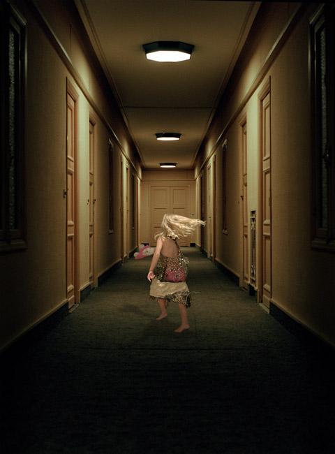 corridor_9