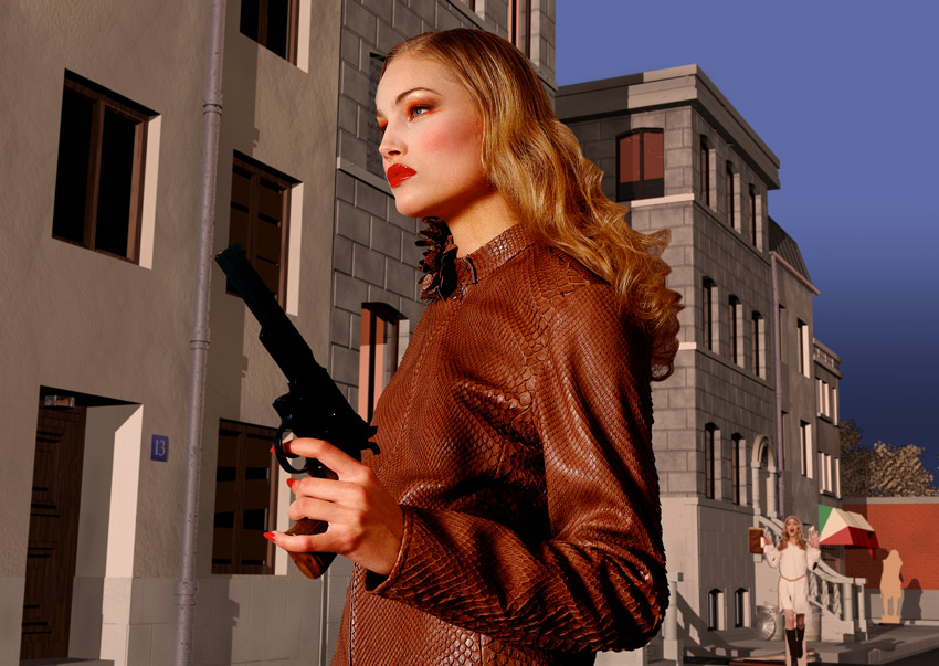 shooting_range_6