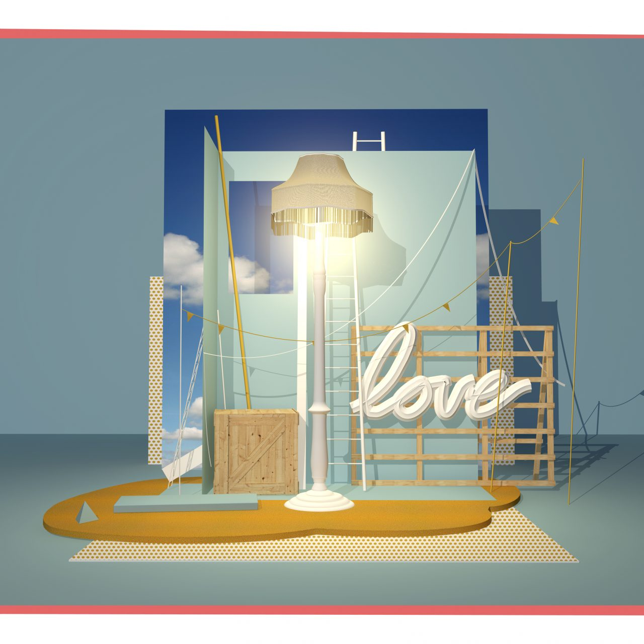 love***03